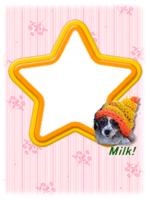 milk_au_waku01-01